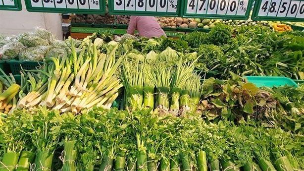 Tính lại, GDP Việt Nam tăng thêm 25,4%/năm
