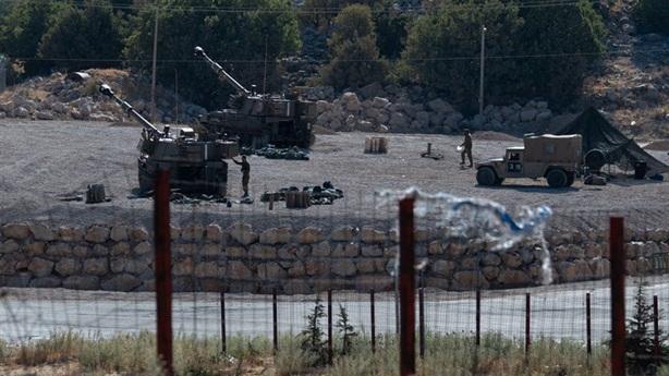 Israel tấn công liên minh Iran: Lời tuyên chiến rõ ràng