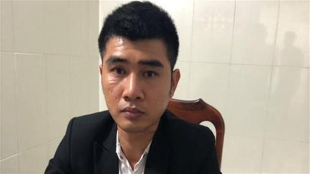 Khởi tố nhân viên Alibaba đánh khách hàng: Nạn nhân lên tiếng