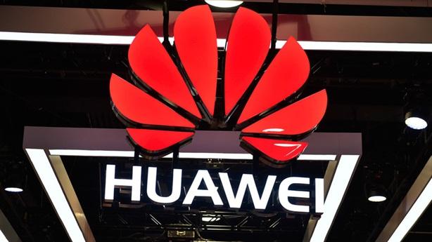 Mỹ thêm đồng minh châu Âu, hết sức tẩy chay Huawei