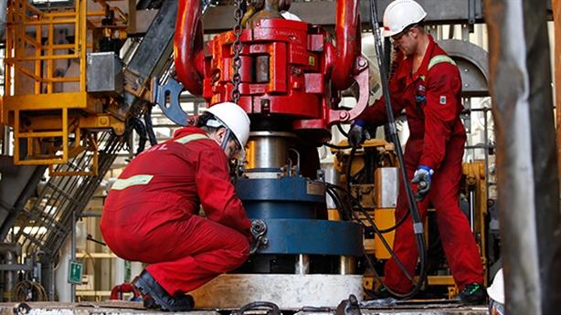 Trung Quốc thúc đẩy phát triển năng lượng ngừng phụ thuộc Mỹ