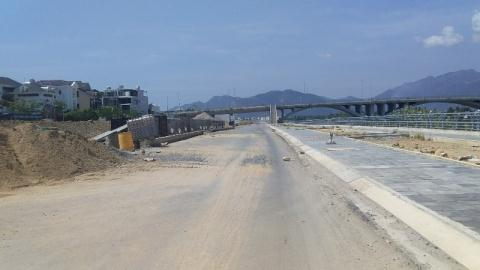 Nghịch lý dự án BT nghìn tỷ của Tập đoàn Phúc Sơn