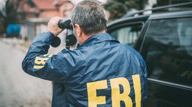 Huawei tố Mỹ lôi kéo nhân viên, ép lộ tin tức mật
