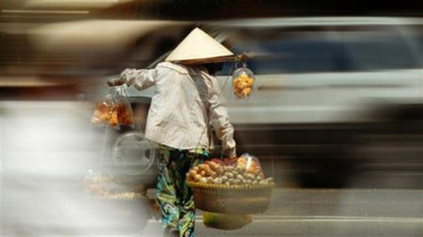 Việt Nam sẽ thoát bẫy thu nhập trung bình bằng nội lực?