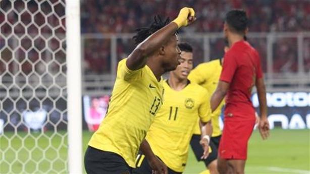 Tuyển Việt Nam tại vòng loại Wold Cup: Ngại đá tảng Malaysia