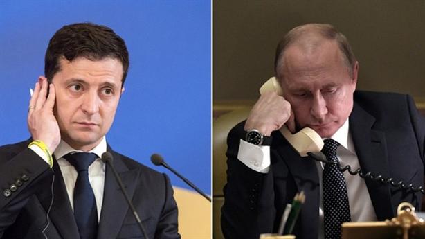 Ukraine có về gần quỹ đạo Nga khi lỡ tàu EU?