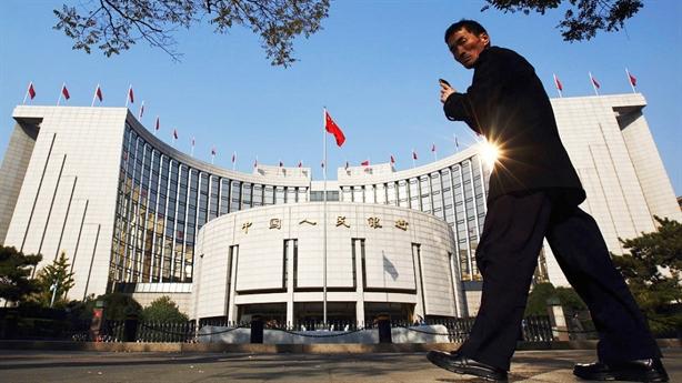 Bắc Kinh tung độc chiêu trước đàm phán Mỹ-Trung