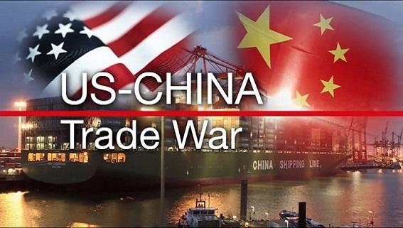 Mỹ quyết đè bẹp sức chịu đựng của kinh tế Trung Quốc?