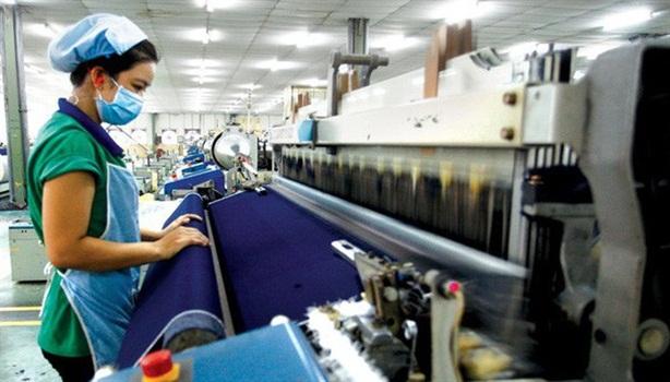 Vai trò đạo đức hành nghề trong tăng năng suất lao động