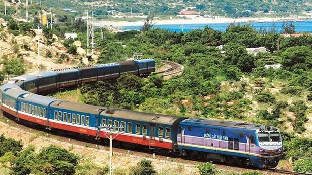 Ủy ban Quản lý vốn: Đường sắt cao tốc khó khả thi