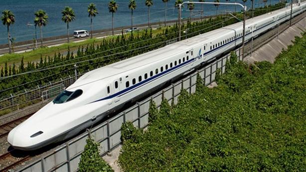 Thêm cảnh báo đường sắt cao tốc không khả thi: Nên nghe