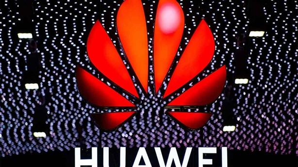 Ấn Độ chuẩn bị theo chân Mỹ tẩy chay Huawei?