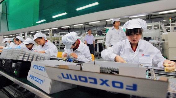 Tháo chạy khỏi Trung Quốc, công ty Mỹ bị tố phạm luật