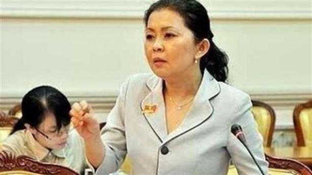 Truy nã nguyên GĐ Sở Tài chính TP.HCM: Hé lộ sai phạm