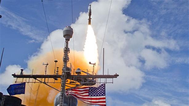 Mỹ dồn lực có đánh chặn được tên lửa siêu thanh Nga?