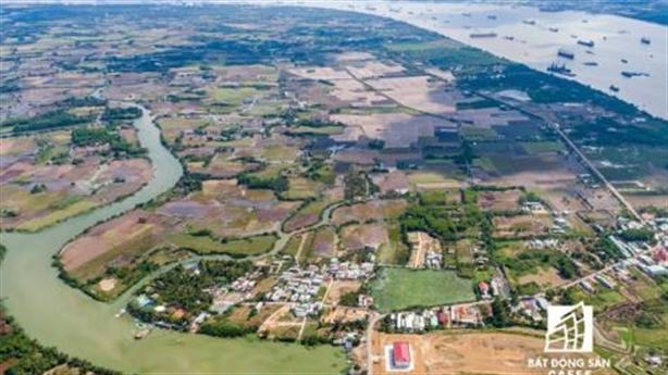 Khánh Hoà: Thiết lập đường dây nóng siết tình trạng gom đất