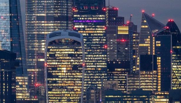 'Gần 40% đầu tư nước ngoài là vốn ảo để trốn thuế'