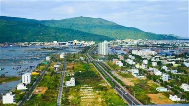 Đà Nẵng cảnh báo 'mất cán bộ': Nỗi lo không riêng ai
