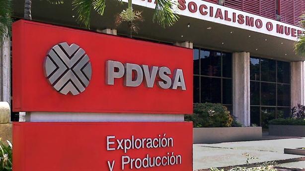Mỹ lăm le trừng phạt, Nga tăng mua dầu Venezuela?