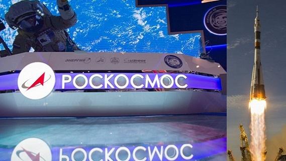 Nga quyết giữ vững địa vị thống trị 'taxi không gian'