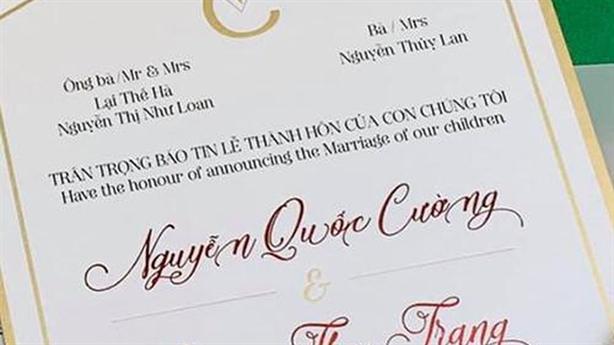 Lộ nửa kia của bà Như Loan, ông Quang Masan thắng kiện
