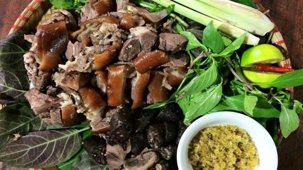 TP.HCM khuyên dân bỏ ăn thịt chó: 'Cấm luôn sẽ...văn minh hơn?'