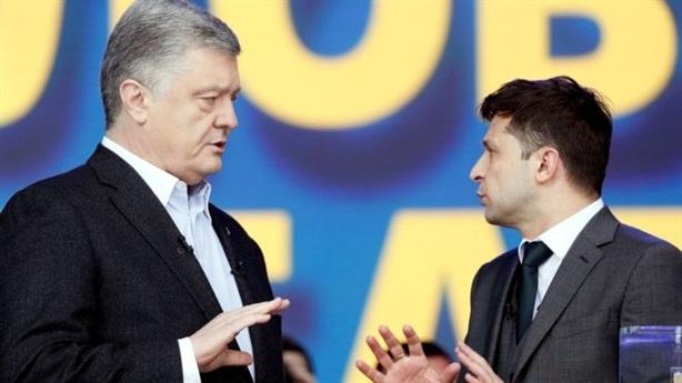 'Công thức Zelensky' mang lại hòa bình cho Donbass?