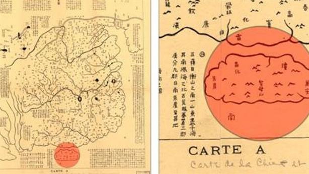 Tư liệu quý chứng minh Hoàng Sa, Trường Sa của Việt Nam