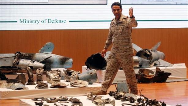 Tăng cường công kích Iran, Mỹ lại thất bại vì đồng minh