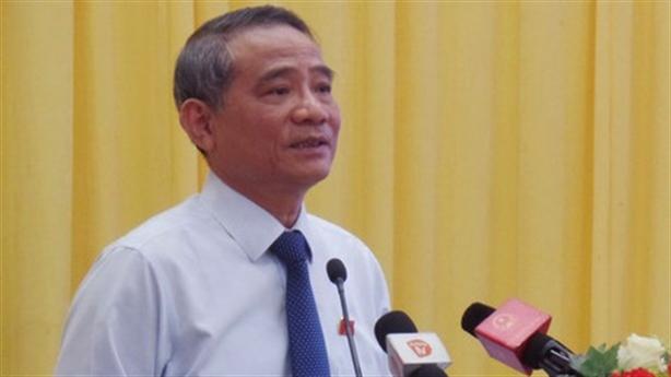 Hai cựu Chủ tịch Đà Nẵng gây thất thoát 20.000tỷ: Xót xa