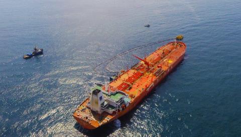 Cơ hội cho Lọc dầu Dung Quất