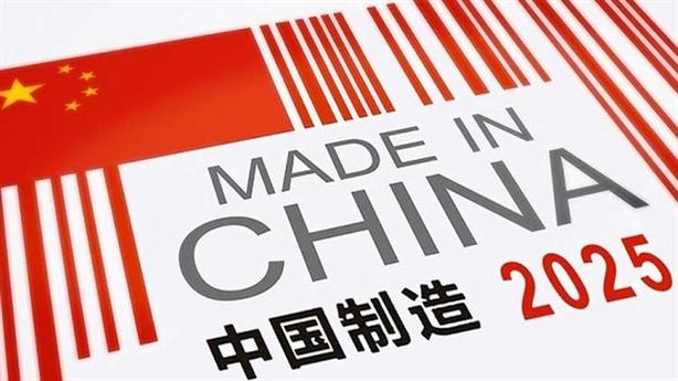 Phương Tây: Trung Quốc cài quan chức vào công ty tư nhân