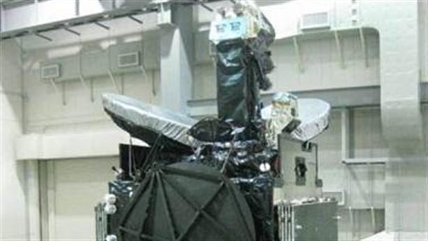 Không quân vũ trụ Nhật: Lực lượng phòng vệ các vì sao