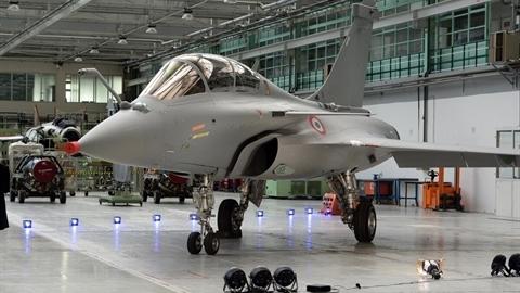 Ấn Độ chốt mua thêm Rafale, cơ hội cho Su-30MKI chấm dứt?