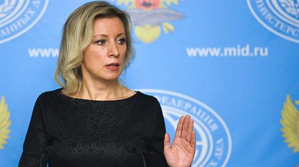 Nga giận dữ vì Mỹ từ chối cấp visa