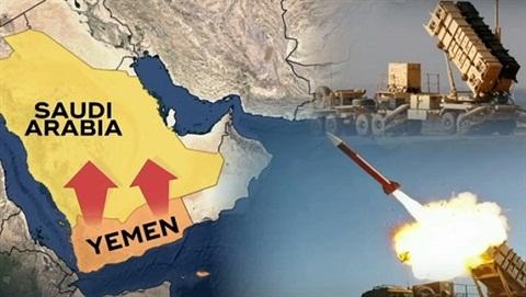 Ông Trump nêu điều kiện 'kết bạn', Iran giễu PAC-3 Mỹ
