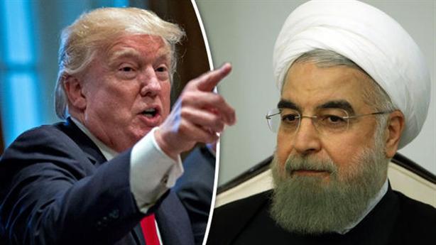Quan hệ Mỹ - Iran đi vào ngõ cụt