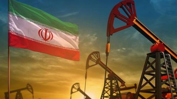 Mỹ không thể ngăn thế giới mua dầu Iran