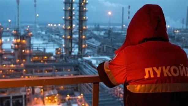 Mỹ tin Nga sẽ khó thoát lời nguyền dầu mỏ