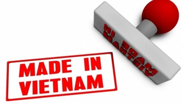 Thế nào là hàng Made in Vietnam: Khó, rối...