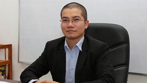 Anh em Nguyễn Thái Luyện xui mẹ... bán đất góp vốn