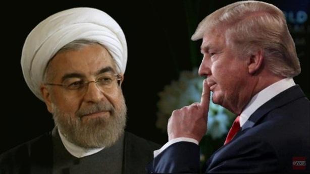 Áp lực khủng rồi hạ nhiệt đàm phán, Mỹ khó 'lừa' Iran