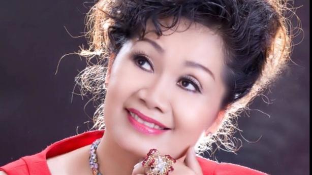 Tiết lộ nóng sau lý do ly hôn của MC Thanh Bạch
