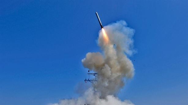 Tomahawk bị Mỹ thay thế bằng tên lửa đa nhiệm