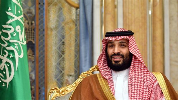 Saudi Arabia hứng đòn Houthi vẫn đổ lỗi cho Iran