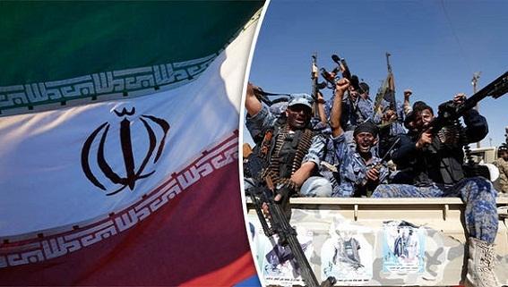 Iran: Saudi Arabia xâm lược Yemen, xứng đáng bị Houthi đánh trả