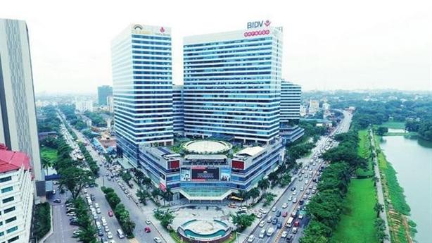 Bầu Đức bán xong BĐS cho tỷ phú Trần Bá Dương