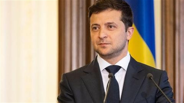 Ukraine bất ngờ chấp thuận 'công thức Steinmeier'