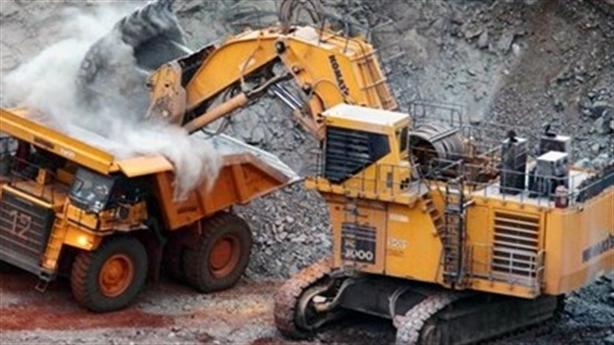 Hà Tĩnh tiếp tục xin dừng dự án sắt Thạch Khê