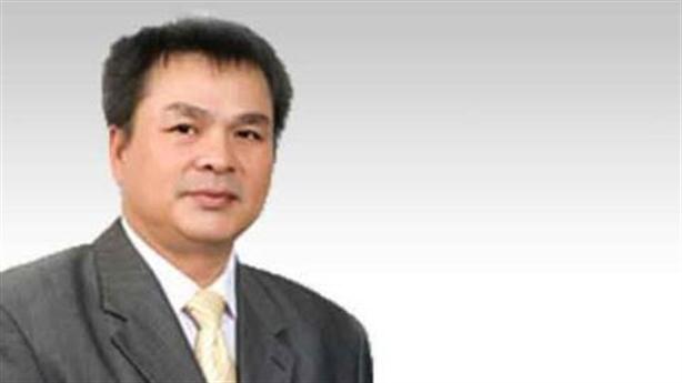 Vì sao Bộ Công an bắt giam Chủ tịch HĐQT Petroland?